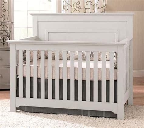 Munire Chesapeake Crib by Chesapeake Panel Crib 599 One Of These Days It S