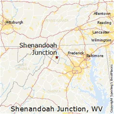 houses for rent in shenandoah county va best places to live in shenandoah junction west virginia