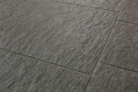 piastrelle atlas concorde gres porcellanato effetto pietra atlas concorde mam