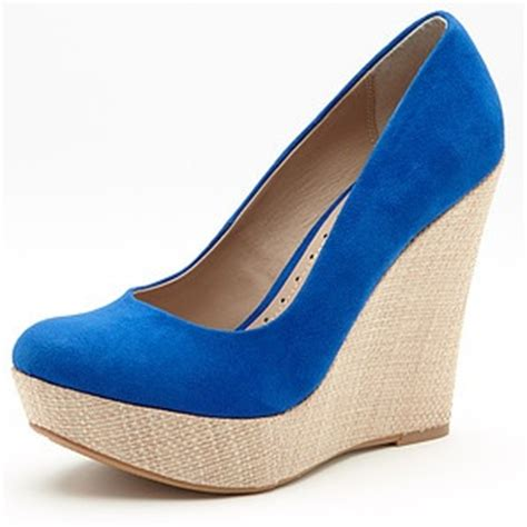 21 best images about closed toe wedges on