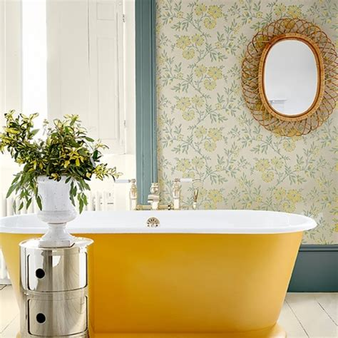 uk bathroom ideas great bathroom decorating ideas housekeeping