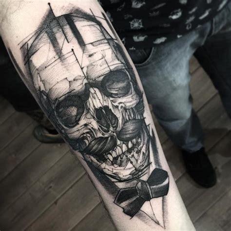 Tatuajes Antebrazo Tatuajes Tatto Antebrazo
