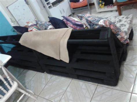 diy pallet sofa tutorial diy pallet sofa tutorial