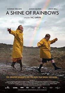 orphan film wikipedia free encyclopedia a shine of rainbows wikipedia