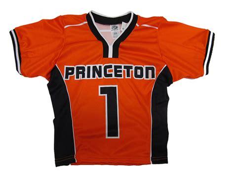 princeton colors princeton colors 41731 softblog