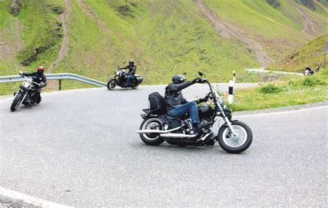 My Days Motorrad Fahren motorrad fahren in santa als geschenk mydays