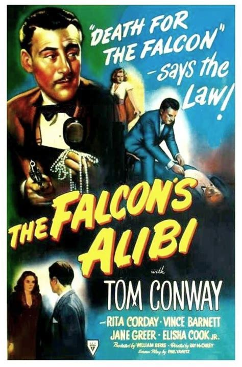 film streaming alibi com film the falcon s alibi 1946 en streaming vf complet