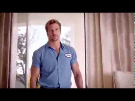 jessica makinson jane in geico commercial ed b on sports 48 best images about favorite commercials on pinterest