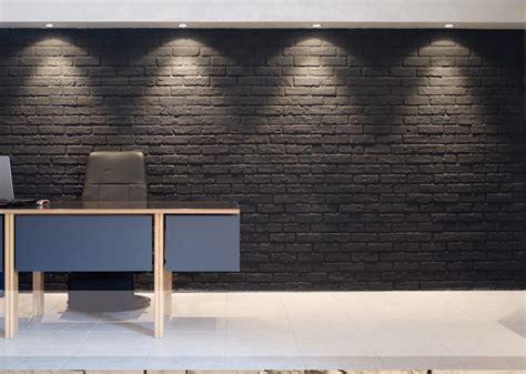 mattoni moderni per interni mattoni moderni per interni awesome piastrelle per