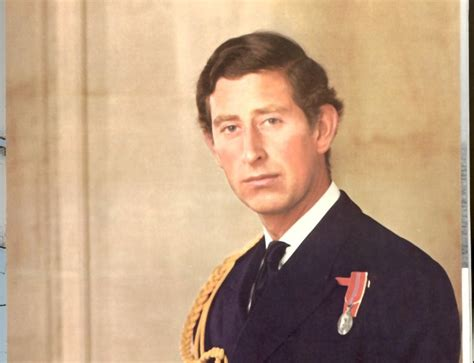 prince charles world famous people prince charles the prince of wales