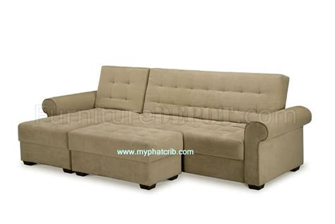 chelsea sectional sofa sectional sofa lsss chelsea