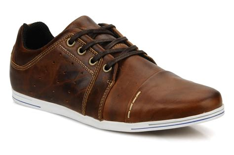 bull boxer shoes bullboxer lateur lace up shoes in brown at sarenza co uk