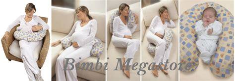 cuscino allattamento posizioni cuscino per allattamento tutte le offerte cascare a