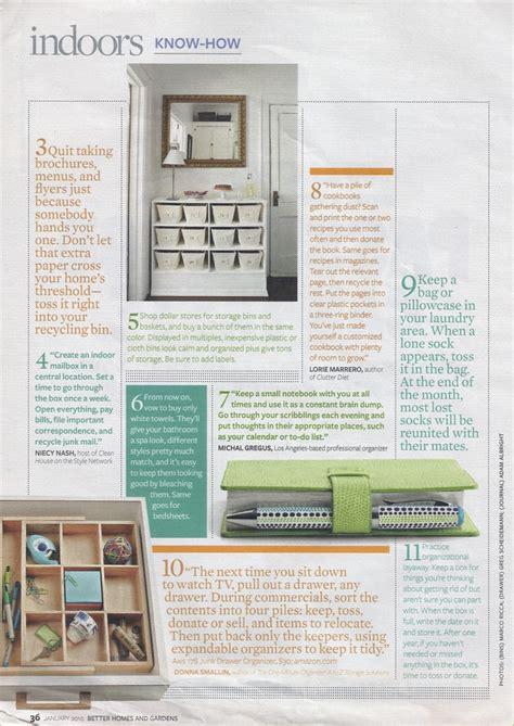 pinterest de cluttering ideas 17 best images about downsizing tips on pinterest