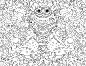 secret garden coloring book at target أختبارات شخصيه الصفحة 2 magazine paty