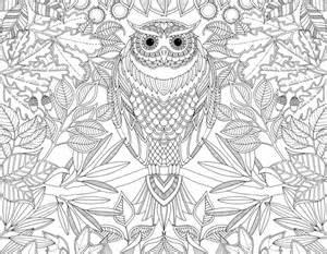 the secret garden coloring book target أختبارات شخصيه الصفحة 2 magazine paty