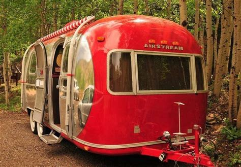 airstream paint tiny house on wheels cers paint ideas and house