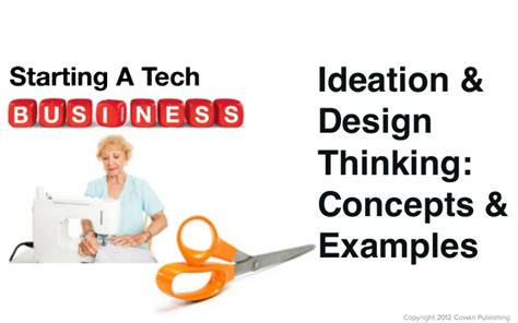 design thinking ideation email like liked 215 save private content embed loading