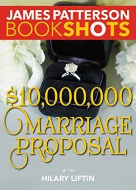 Pdf Black Dress Bookshots Patterson by Patterson 10 000 000 Marriage