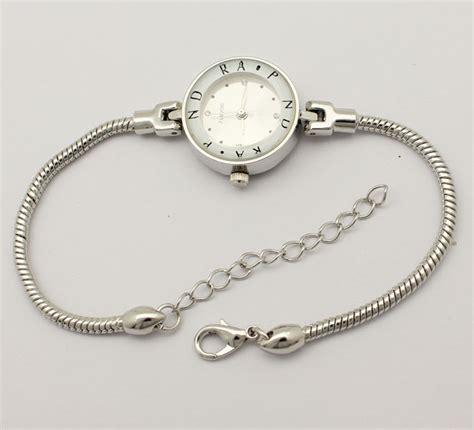 latest pandora pandora charm watches