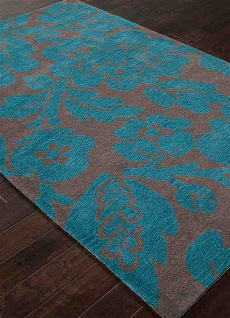 Turquoise Throw Rugs by Turquoise Area Rug Decor Ideasdecor Ideas