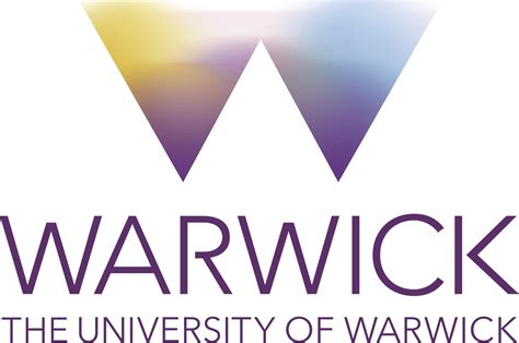 Warwick Mba Scholarships by Literature And Mental Health Free Course By