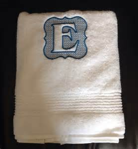 customized bath towels monogrammed bath towels monogrammed towels custom bath