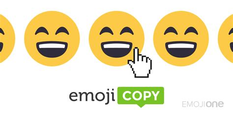 tattoo emoji copy and paste 100 smile d i love all smileys for whatsapp 2018