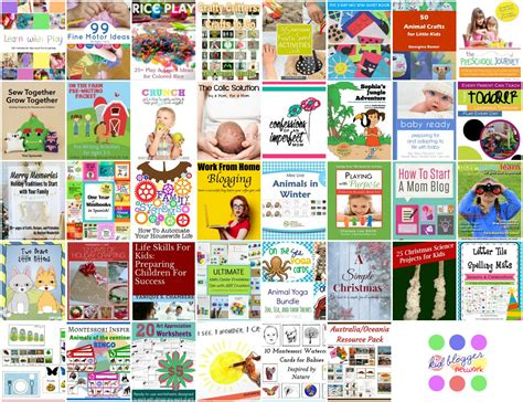 doll books american doll printable activities