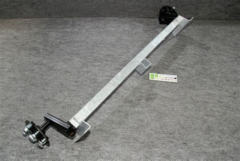 remorque porte voiture amca noval produits essieu remorque trigano chassis 254