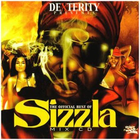blood of babylon unreleased dubplate mix la web rastafari sizzla
