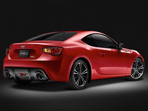 scion fr s 2013 2013 scion fr s car desktop wallpaper