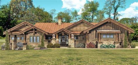 home design software log home stillwater log homes cabins and log home floor plans