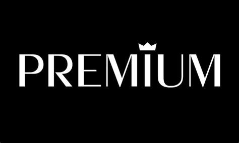 premium logo templates premium logo design householdairfresheners