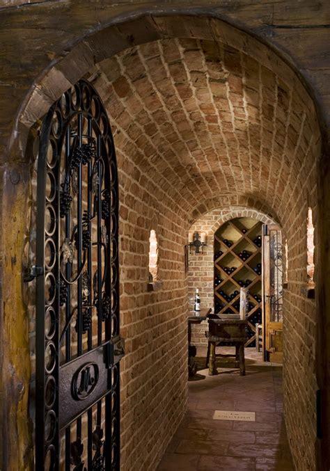 Wine Cellars   East End Wine Cellars