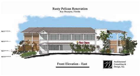 architectural designs inc renderings architectural consulting design inc