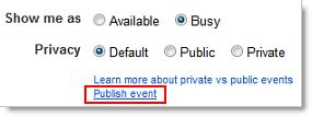 Add To Calendar Link In Email Include Add To My Calendar Link In Emails Guardian