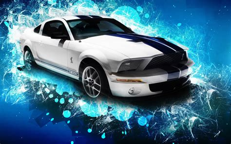 desktop themes cars free 20 hd car desktop wallpapers
