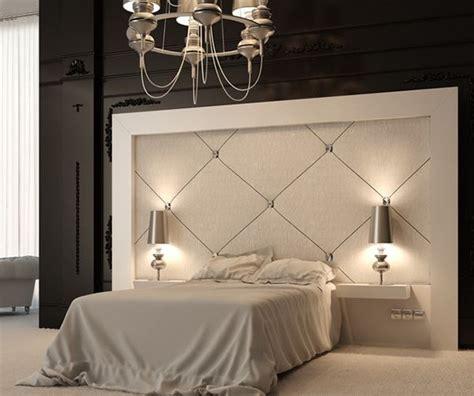headboard pattern ideas stylish and unique headboard ideas for beautiful bedrooms