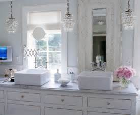 shabby chic bathroom design modern home furniture