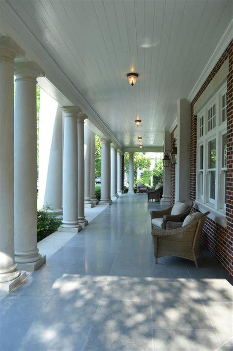 contemporary pillar designs exterior contemporary with