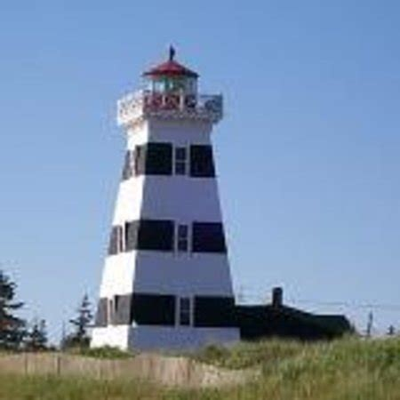 West Point Light by West Point Lighthouse Inn Updated 2017 Reviews Price