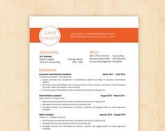 resume template cv template the ashley roberts resume free curriculum vitae template word download cv template