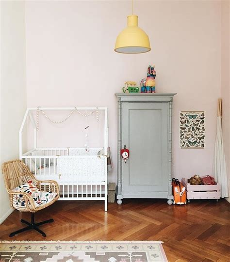swedish baby cribs scandinavian crib home design