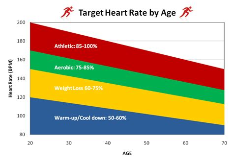 weight loss zone vs cardiovascular zone exercise and target rate tam s fitness