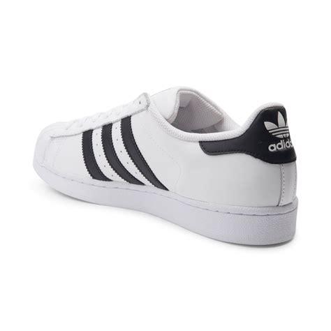 mens adidas superstar athletic shoe