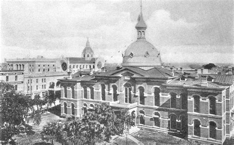 Hillsborough County Florida Records File Hillsborough County Courthouse Ta Fl Jpg Wikimedia Commons