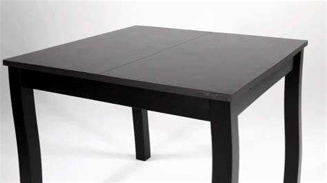 table carr 233 e extensible ruben catalogue but 2012 2013