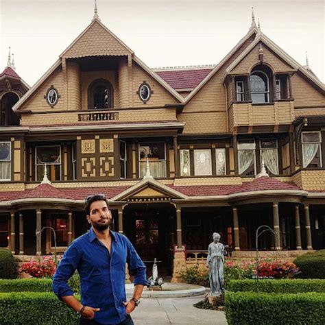 la mansion de las 8408090747 esradio la mansi 243 n winchester y el castillo hearst en luis tobajas esradio valencia en mp3 14