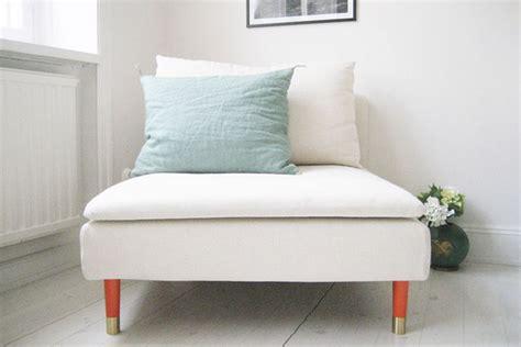 ikea like furniture ikea furniture spawns accessory ecosystem like apple s